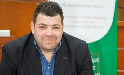 Αλέξανδρος Αλεξάκης: Τη δημιουργία Οργανισμού Διαχείρισης Προορισμού δρομολογεί η Περιφέρεια Ιονίων Νήσων