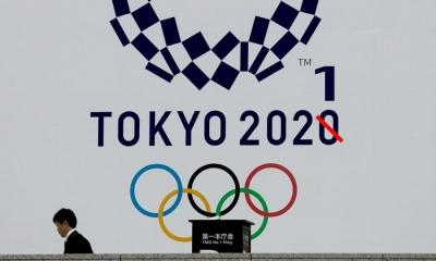 Ιαπωνία: Χωρίς θεατές από ξένες χώρες οι Ολυμπιακοί Αγώνες του Τόκιο
