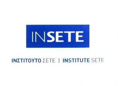 INSETE: Αύξηση κατά 21% στις αφίξεις τουριστών την περίοδο 2016 - 2018