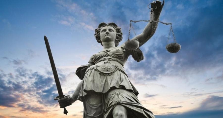 Ορίστηκαν οι επτά Έλληνες εντεταλμένοι Ευρωπαίοι εισαγγελείς