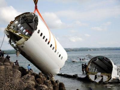 Ινδονησία: Βρέθηκε ο αποτυπωτής συνομιλιών του πιλοτηρίου του αεροσκάφους της Lion Air που συνετρίβη τον Οκτώβριο