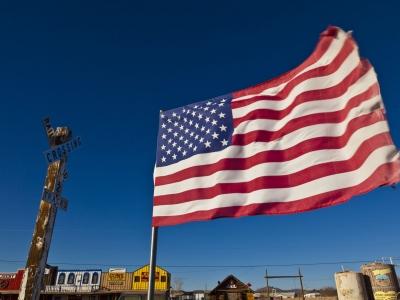 ΗΠΑ: Γιατί η οικονομική πολιτική του Biden τορπιλίζει μακροπρόθεσμα την παγκόσμια οικονομία