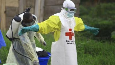 Ακτή Ελεφαντοστού: Συναγερμός για νέο ύποπτο κρούσμα Έμπολα