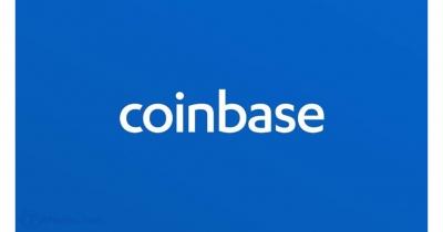 Στον Nasdaq από τις 14 Απριλίου η Coinbase - Έλαβε την έγκριση από τη SEC