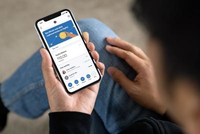 PayPal: Υψηλότερα των προβλέψεων τα κέρδη στα 1,46 δισ. δολ (+31%) για το α' τρίμηνο 2021