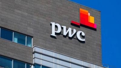 Πρόβλεψη της PwC για ανάπτυξη της παγκόσμιας οικονομίας το 2021 κατά περίπου 5%
