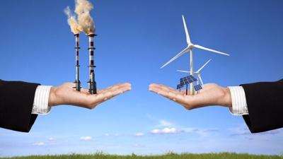 Μπαράζ επενδυτικού ενδιαφέροντος από Κινέζους και Ευρωπαίους για ΑΠΕ, ΔΕΔΔΗΕ και φυσικό αέριο - Οι εταιρίες