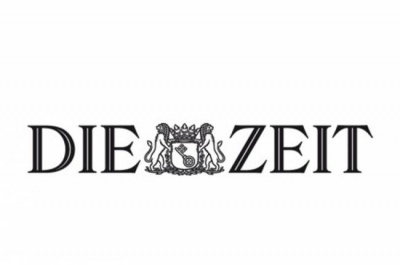 Die Zeit: Μετά την έγκριση της δόσης των 15 δισ. ευρώ, τι άλλο υποσχέθηκε η Γερμανία στην Ελλάδα