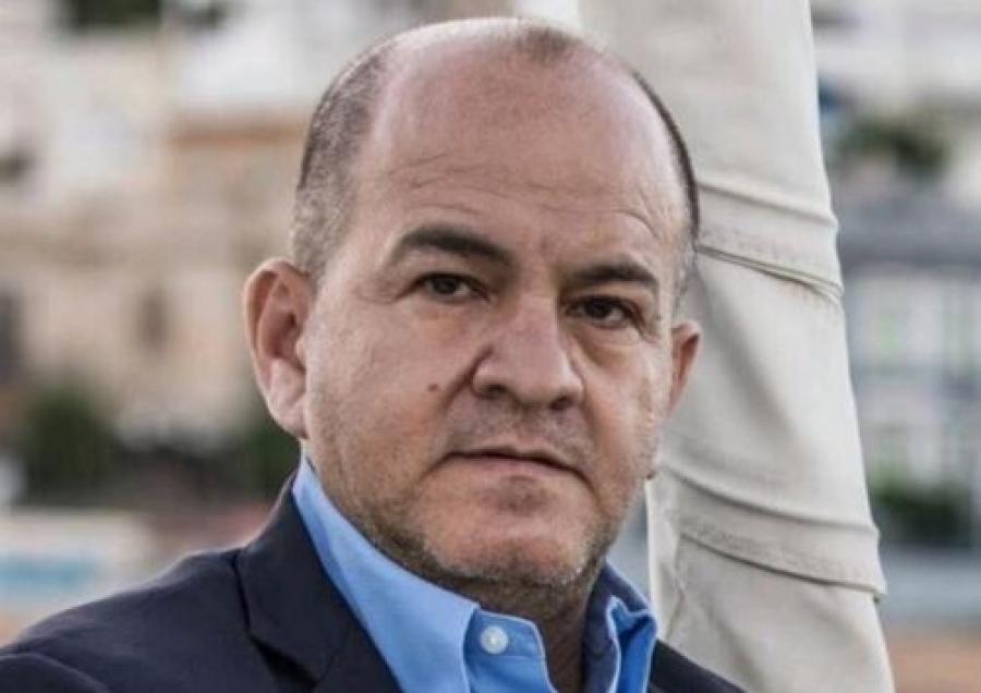 Παραίτηση Παπαδημητρίου από το ΔΣ της Ελληνικής Ιστιοπλοϊκής Ομοσπονδίας, μετά την καταγγελία Μπεκατώρου