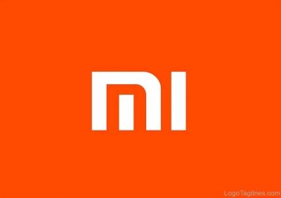 Xiaomi: Ικανοποίηση για την άρση της απαγόρευσης αγοράς μετοχών της εταιρείας στις ΗΠΑ