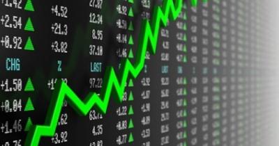 Σε ποιες μετοχές της επιτήρησης βλέπουν «φως» οι επενδυτές – Μικρό το καλάθι των προσδοκιών