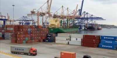 Η Cosco να ξεχάσει την άδεια ναυπηγείου - Θα μας βρει απέναντι, λένε εργαζόμενοι που κάνουν επισκευές πλοίων