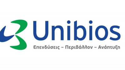H Unibios αναμένει σταθεροποίηση του τζίρου το δεύτερο εξάμηνο του 2020