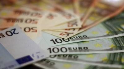 Ο κορωνοϊός σώζει την κυβέρνηση από το κρυφό χρέος 1,5 δισ των εκκρεμών συντάξεων - Τι σχεδιάζει η κυβέρνηση για επιτάχυνση