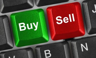 Η εικόνα αδράνειας συντηρείται στο ΧΑ -0,30% στις 904 μον. – Η διολίσθηση της αγοράς θα συνεχιστεί