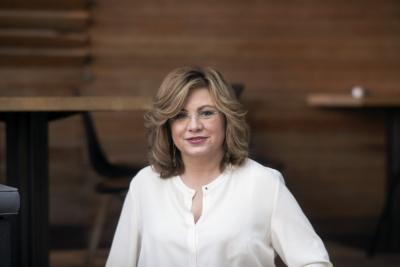 Σπυράκη (ΝΔ): Πρωτοφανής επιχείρηση φίμωσης του Τύπου – Ευπρόσδεκτες οι εκλογές οπότε και αν έρθουν
