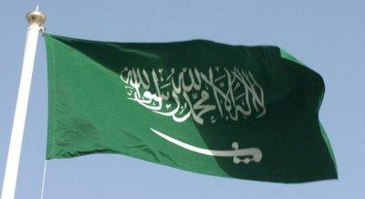 Πώς η Σαουδική Αραβία σχεδιάζει να κερδίσει 100 δισ.δολάρια από τις συλλήψεις πριγκίπων και αξιωματούχων