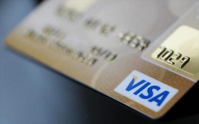 Οι συναλλαγές με χρεωστικές και πιστωτικές κάρτες είναι το μέλλον για το e- εμπόριο, τις ΜμΕ και τις βιώσιμες πόλεις