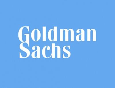 ΗΠΑ: Πρόστιμο μαμούθ 2,9 δισ. δολ. στη Goldman Sachs μετά το σκάνδαλο στο κρατικό επενδυτικό ταμείο Μαλαισίας