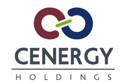 Cenergy: Νέος συν-Διευθύνων Σύμβουλος ο Ηλίας Μπεκίρου - Οι αποφάσεις της Γ.Σ.