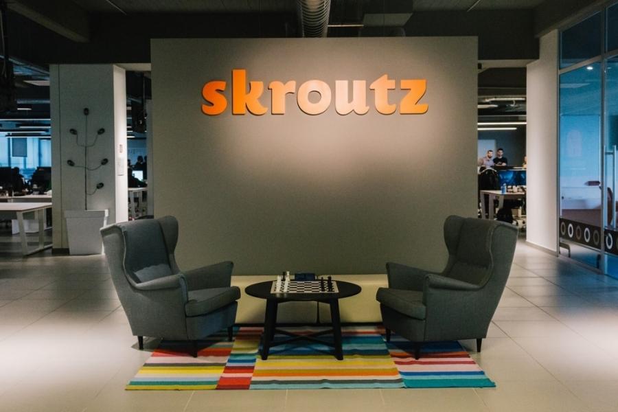 Η Skourtz μπαίνει στις ταχυμεταφορές εξαγοράζοντας την SendX