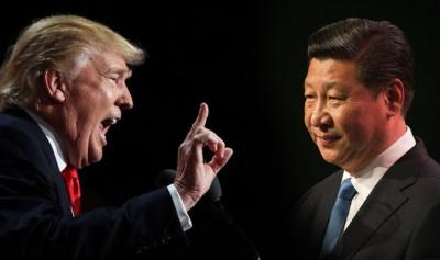 Κίνα: Θα προστατεύσει τις επιχειρήσεις της από τις κυρώσεις των ΗΠΑ λόγω του θέματος των Ουϊγούρων