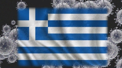 Ανησυχία για τα 3.076 κρούσματα στην Ελλάδα – Σφίγγει ο κλοιός στο ΕΣΥ, 22 οι νέοι θάνατοι - Πανικός λόγω Delta