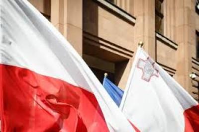Μάλτα: Υποχρεωτική η χρήση της μάσκας - Μπαρ και κλαμπ θα κλείνουν στις 11 το βράδυ