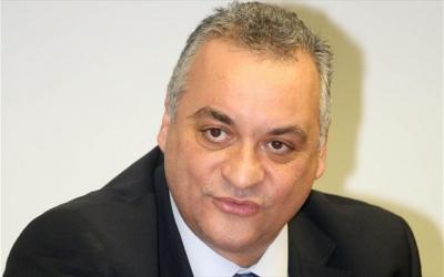 Τους  Έλληνες στρατιωτικούς στην Τουρκία θα επισκεφθεί τη Δευτέρα (14/5) ο ευρωβουλευτής της ΝΔ, Μ. Κεφαλογιάννης