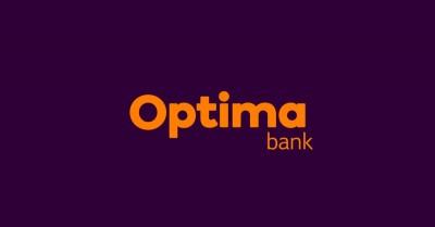 Η αύξηση κεφαλαίου 80 εκατ της Optima Bank και το σχέδιο για είσοδο στο χρηματιστήριο τέλος του 2022 ή α΄ τρίμηνο του 2023