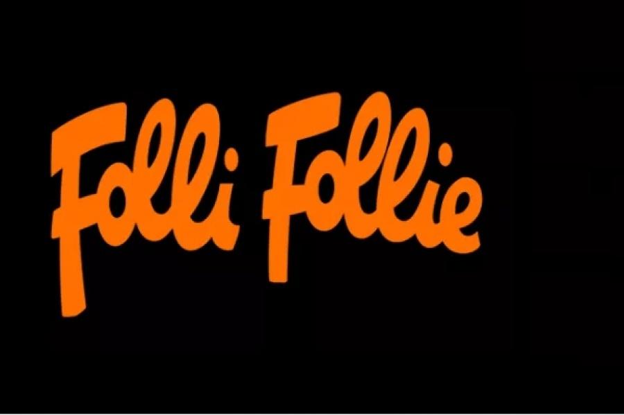 df4e72bace Ο «Λύκος της Folli - Follie» ονομάζεται Christopher Foley και το παιχνίδι  με τα ομόλογα