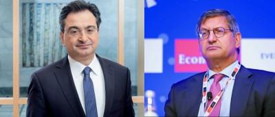 Συγκρίνοντας Εθνική και Eurobank, ποια μετοχή αξίζει για αγορά; - Πως το κράτος στήριξε με το… Titlos και τα swaps την Εθνική;