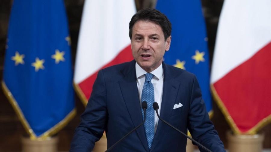 Η ΕΕ σχεδιάζει να αυξήσει τη  φορολογία στις πολυεθνικές τεχνολογικές εταιρείες