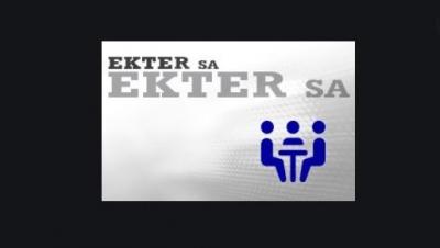 Ξενοδοχειακό συγκρότημα στην Αργολίδα θα κατασκευάσει η ΕΚΤΕΡ