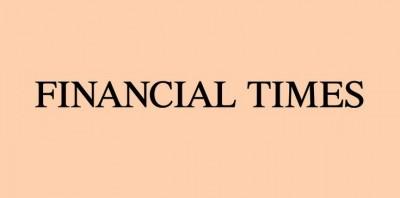 Financial Times: Τι μας διδάσκουν τα αινίγματα και το πόκερ για την παραπληροφόρηση