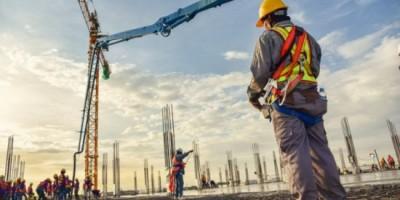 Αλλαγές στο νόμο για τα δημόσια έργα με σκοπό να ξεμπλοκάρουν συμβάσεις 2,5 δισ