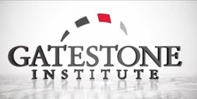 Gatestone Institute: Παλαιστίνη, ο εμφύλιος που μαίνεται και η Συμφωνία του Αιώνα