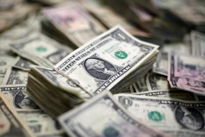 ΗΠΑ: Οι προεδρικές εκλογές ευνοούν το δολάριο - Κυρίως όταν τις κερδίζουν οι Δημοκρατικοί