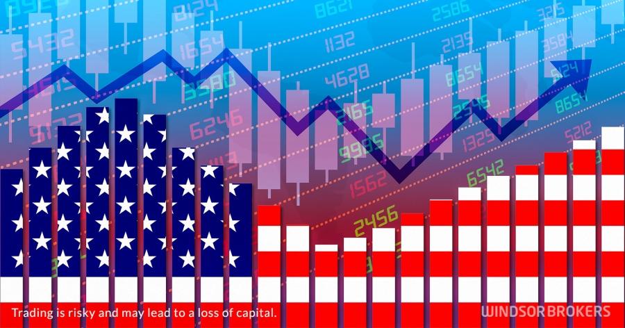 Λευκός Οίκος (ΗΠΑ): Το καλοκαίρι η κορύφωση των πληθωριστικών πιέσεων, αποκλιμάκωση από το φθινόπωρο