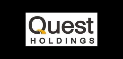 Quest: Από 28 Ιουνίου η καταβολή μερίσματος 0,285 ευρώ/μετοχή