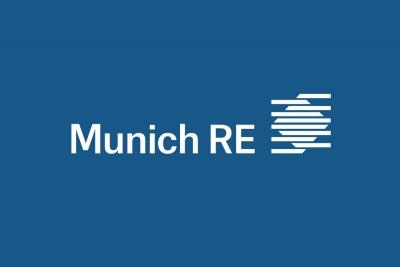 Η μεγάλη επιστροφή της Munich Re στην πρώτη θέση του κόσμου
