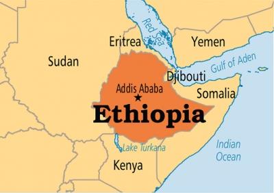 ΟΗΕ: Η σύγκρουση στο Τιγκράι ενδέχεται να προκαλέσει ευρύτερη αποσταθεροποίηση στην Αιθιοπία
