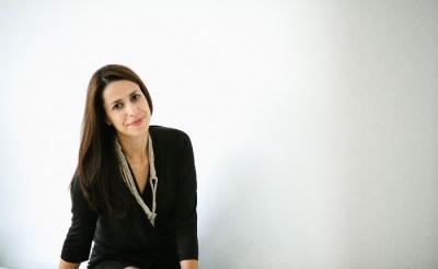 Νέα Marketing Director στην Praktiker Hellas η Μάριαμ Σάντρι