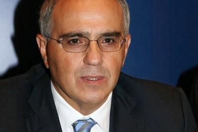Καραμούζης (Grant Thorton): Υπάρχουν οι προϋποθέσεις να αλλάξουμε την Ελλάδα