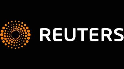 Reuters: Ισχυρή ζήτηση για τις εκδόσεις ομολόγων από Ελλάδα, Αυστρία