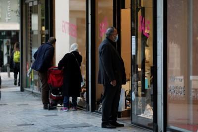 Ανοιχτά super market και καταστήματα με click away την Κυριακή (20/12) – Το ωράριο λειτουργίας