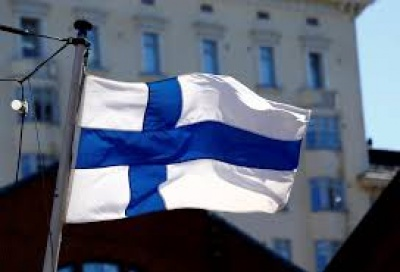 Εκλογές στη Φινλανδία: Πρώτοι οι Σοσιαλιστές Δημοκράτες με 19% -  Στο 16,7% η Κεντροδεξιά - Στο 15% οι Εθνικιστές