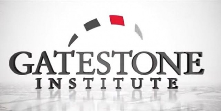 Gatestone Institute: Δεν φταίει ο Trump για τον διχασμό στο ΝΑΤΟ, αλλά οι Ευρωπαίοι