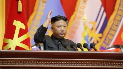 Κατεπείγουσα συνεδρίαση του ΣΑ του ΟΗΕ για τη Β. Κορέα