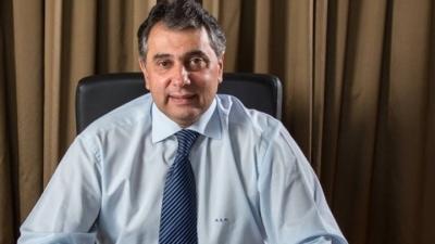 Κορκίδης (EBEΠ): Ώρα ευθύνης για το λιανεμπόριο μετά την επενεκκίνηση